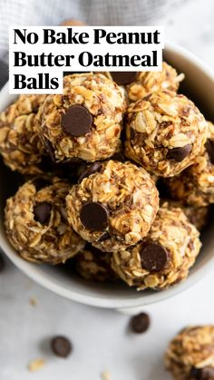 Healthy Snacks To Buy, Healthy Sweets, Vegan Snacks, Healthy Snack For Work, Quick And Easy Snacks, Eating Healthy, Healthy Snacks For Toddlers, Healthy Recipes For Kids, Healthy Cookies For Kids