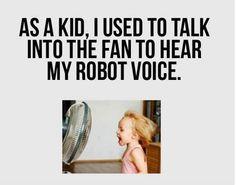 me too!