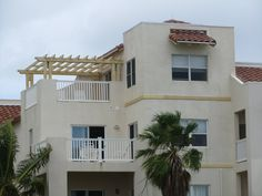 Condo vacation rental in Northwest Point from VRBO.com! #vacation #rental #travel #vrbo