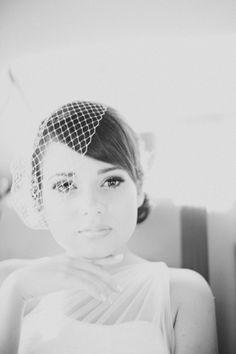 ellen e lê | casamento 0238.jpg