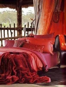 Boho Teen Bedroom - Bing Images