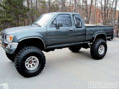 Nice Toyota 2017: Cool Toyota 2017: dear toyota pickup | i just want you...  autos Check more at c...  Trucks/Cars