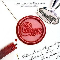 I just used Shazam to discover Love Will Come Back by Chicago. http://shz.am/t44161504
