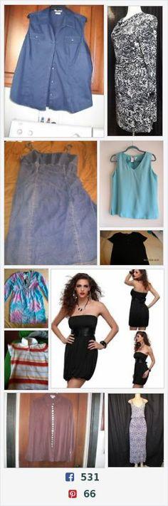 Womens Clothes | eBay