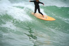 Going with the flow Raglan New Zealand, Fresh Image, August 2014, Surfboard, Flow, Surfing, Sunday, Photography, Photograph