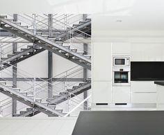 Architektura_6