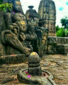 What is history to someone is Mythology to another. Mahakal Shiva, Shiva Art, Rudra Shiva, Krishna, Shiva Linga, Lord Shiva Hd Wallpaper, Lord Shiva Family, Lord Mahadev, Om Namah Shivaya