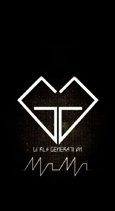 Girls Generation Mr. Mr iPhone Wallpaper