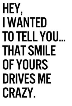 64 Ideas Baby Love Quotes Poetry For 2019 Baby Love Quotes, Love Quotes Tumblr, Love Quotes Poetry, Life Quotes Love, Love Quotes For Him, New Quotes, Quotes To Live By, Funny Quotes, Inspirational Quotes