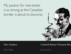Glen Hopkins is an award-winning local REALTOR who helps people buy and sell real estate in South Surrey, White Rock, and surrounding areas. Moving To Canada, Selling Real Estate, My Passion, Helping People, Rock, Stone, Rock Music, The Rock, Stones