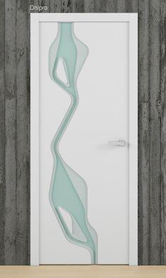 Door knockers placement window 55 Ideas for 2019 Wooden Main Door Design, Double Door Design, Door Gate Design, Door Design Interior, Glass Cabinet Doors, Sliding Glass Door, Dorm Room Doors, Doors And Floors, Wooden Room