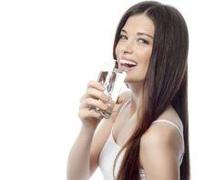СОВЕТЫ КАРДИОЛОГА. Правильное время, чтобы пить воду. Очень важно.
