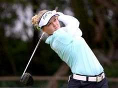 Women's Golf Tips - Your Ultimate Guide   Ladies Golf Tips   Ladies Golf Tips For Women   Wom...   Ladies Golf Tips For Women   Golf Tips For Women Swings   Women Golfing Tips   Golf Driving For Women. From your instructor find out these three fundamental golf-swing terms: Grip, Stance, ... #womensgolfapparel #Golf Tips for Women