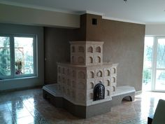 Realizácia - Profipaint.sk #dizajn #design #interier #interior #profipaint #sanmarco Home Decor, Decoration Home, Room Decor, Home Interior Design, Home Decoration, Interior Design