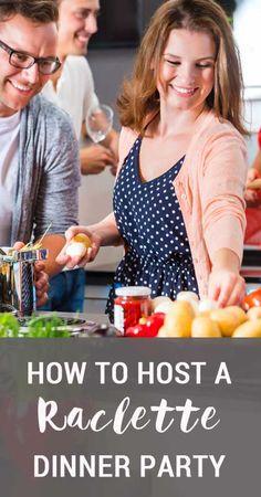 organisation du 18 novembre raclette en 2018 pinterest recette raclette fondre et cuisine. Black Bedroom Furniture Sets. Home Design Ideas