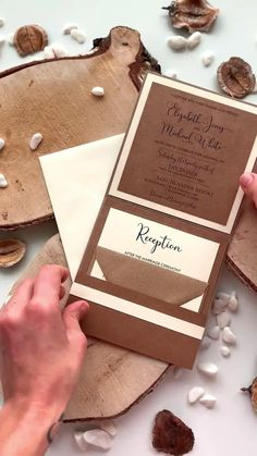 Rustic Lace Invitations inspired by rustic chic weddings. Rustic Lace Invitations inspired by rustic chic weddings. Wedding Invitations Diy Handmade, Barn Wedding Invitations, Wedding Invitations With Pictures, Lace Invitations, Rustic Wedding Invitations Diy, Homemade Invitations, Invitation Cards, Wedding Favors, Wedding Gifts