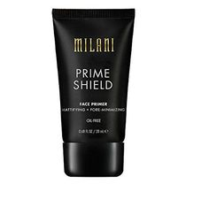 Milani Prime Shield Face Primer 068 Fl Oz Pack of 2 -- Click image to review more details.
