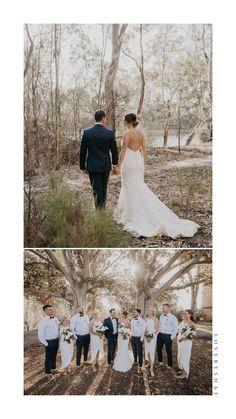 love by shae - boutique wedding photography - Destination Wedding Photographer // Echuca-Moama // Melbourne // Yarra Valley // Geelong // Bendigo // Yarra Valley, Melbourne Wedding, Destination Wedding Photographer, Bride Groom, Wedding Photography, Boutique, Bridal, Wedding Dresses, Party