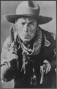 William S Hart by the early 1920s, Hart's brand of gritty, rugged westerns with drab costumes and moralistic themes gradually fell out of fashion. The public became attracted by a new kind of movie cowboy, epitomized by Tom Mix, who wore flashier costumes and was faster with the action. Paramount dropped Hart, who then made one last bid for his kind of western. He produced Tumbleweeds (1925) with his own money.