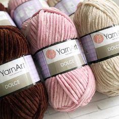 Spun von Donegal Yarns 100/% Wolle Aran Tweed aus Irland wool 100g