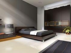18 besten 83 Modern Master Schlafzimmer Design-Ideen (Bilder) Bilder ...