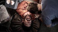Renovada Z-Nation. Com uma narrativa bastante diferente de outras séries do gênero, como The Walking Dead, a série que aposta em aventura, humor negro e bizarrices, vem conquistando uma legião de f...  http://seriexpert.wordpress.com/2014/10/20/z-nation-tem-segunda-temporada-garantida-pelo-syfy/