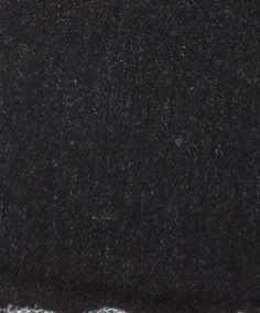 Tough Dark Blue Ultra Stretch Jeans #Custom_Jeans #Custom_Tailored_Jeans #Custom_Made_Jeans