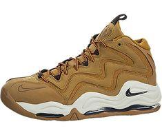 b0905b6852278  130.00 Basketball Shoes Best Sale – PATRICK EWING Athletics Eclipse  Blazing Yellow Red Black 1EW90236-704 Glendale