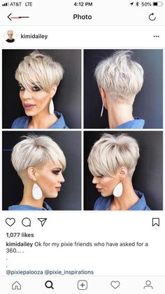 Best Bob Hairstyles & Haircuts for Women - Hairstyles Trends Latest Short Hairstyles, Short Layered Haircuts, Hairstyles Haircuts, Cool Hairstyles, Formal Hairstyles, Japanese Hairstyles, Asian Hairstyles, Hairstyles Videos, Baddie Hairstyles