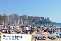 #HotelCarlos1 #HotelCarlosPrimero #HotelCarlos #HotelCarlosBenidorm #Playa #Beach #IloveBenidorm #Sea #Benidorm #Visitanos #beach #playa