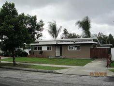 $280,000- Great 3 Bedroom HUD Home in Whittier CA- 13832 MYSTIC Street, Whittier, CA 90605-3047