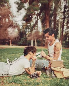 One Direction Edits, One Direction Pictures, Harry Styles Baby, Harry Edward Styles, Larry Stylinson, Best Love Stories, Love Story, Louis Y Harry, X Factor