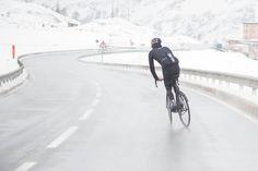 Patrick Seabase Roads, Cycling, Winter Jackets, Urban, Sports, Outdoor, Fashion, Winter Coats, Hs Sports