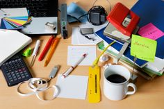 3 Ways to Save on Your Home Office with insight from http://www.alejandra.tv via USNewsMoney  http://money.usnews.com/money/the-frugal-shopper/2014/08/12/3-ways-to-save-on-your-home-office
