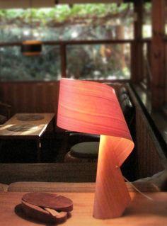 LZF | Nut Suspension Lamp. #AestheticLighting #Commercial #Design  #Furniture #Handmade #Home #Interior #InteriorDesign #Lamps #Lighting #LZF  #LZFLau2026
