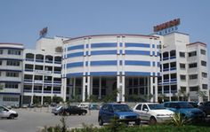 Balaji Institute Modern Management Pune Announce PGDM Admissions 2014 16
