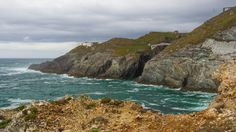 Mizen Head © bs photo