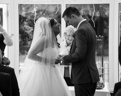 Real bride Alishia Eddy AK 77996