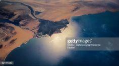 Stock Photo : Nile Delta