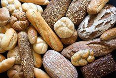 Voici le dessert que Julie Andrieu réalise pour ne jamais gâcher de pain et il est « délicieux » Pasta Integral, What Is Gluten, Potato Bread, Best Italian Recipes, How To Cook Potatoes, Gluten Intolerance, Gluten Free Diet, Foods To Avoid, Food Waste