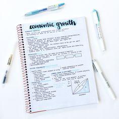 "Gefällt 1,838 Mal, 31 Kommentare - Emma ¯_(ツ)_/¯ (@studyhosh) auf Instagram: ""{7/15/17} Swipe to see the digital version of my notes made using the @whitelinespaper notebook.…"""