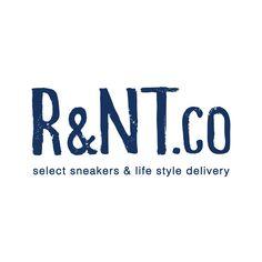 WE ARE OPENING!! http://randntco.com/