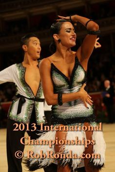 #love #dancesport #latin #ballroom #dancing #passion #dance #amazing #awesome #dancewear #beauty #dancer #best #moments #competition #dress #woman #nice #pants #shirt #man