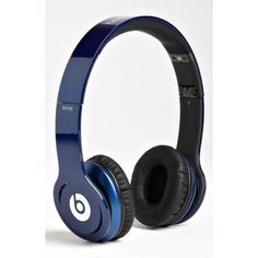Beats by Dr. Dre 'Solo' High Definition On-Ear Headphones