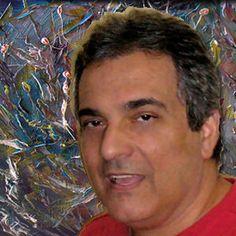 http://www.obrasdarte.com/artistas/