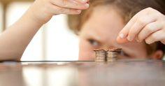 Universal Basic Income: The Full Rundown http://ift.tt/2jm59p3