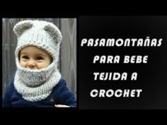 Aviator Hat Baby Hats Knitting Baby Bonnets Snood Ma Petite Kids And Parenting Crochet Baby Knit Crochet Sewing Patterns Crochet Heart Blanket, Crochet Baby Cardigan, Baby Hats Knitting, Knitted Hats, Crochet Hats, Knitting Patterns, Sewing Patterns, Crochet Patterns, Diy Crafts Knitting