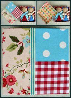www.cestodaroupa.blogspot.com   bonecas de cheiros , saquinhos de alfazema