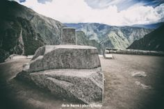 Cuzco, Cusco, wedding photography, travel photography, Machu Picchu, Sacred Valley, Valle Sagrado, Urubamba, Inca, Incan ruins, ruins, delabarraphotography, Vacaciones en Peru, Vacation in Peru, honeymoon, luna de miel, Peru, Lima, peruvian, Intihuatana