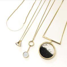 Bjorg Jewellery via Instagram